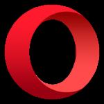Opera 44 Dev aduce câteva funcționalitați noi