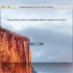 OSX Filecoder.E – un nou ransomware pentru MacOS-uri