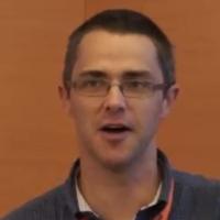 Un fost programator Mozilla ne oferă sfaturi de securitate