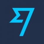 TransferWise Bot – trimiteți bani prin Facebook Messenger