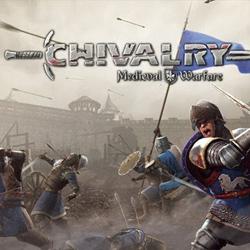 Descărcați Chivalry Medieval Warfare gratuit
