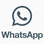 WhatsApp – actualizări beta pentru Android
