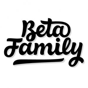 Cum să câștigați bani ca freelancer pe BetaFamily