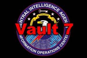 WikiLeaks Vault 7: Nimic despre telefoanele cu Windows