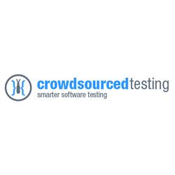 Cum să câștigi bani ca freelancer pe CrowdSourced Testing