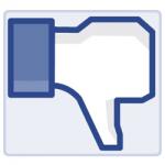 Facebook confirma testarea unui emoji Dislike pentru Messenger