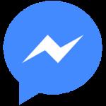 Facebook Messenger Live Location, o nouă funcție lansată de platforma de socializare Facebook