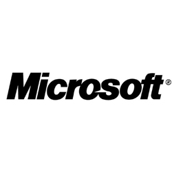 Patch-ul de actualizări Microsoft pentru luna Martie
