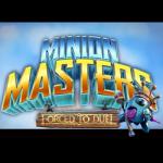 Descarcă gratuit: jocul Minion Masters Forced Duel
