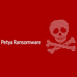 PetrWrap folosit de către hackeri în atacuri împotriva companiilor