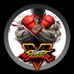 Descărcați și testați gratuit Beta-ul pentru Street Fighter V