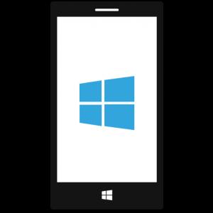 Tutorial – Cum se resetează dispozitivul mobil Windows