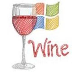 Wine – Cum să rulați aplicații Windows pe Linux