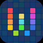 Workflow – aplicația de automatizare a fost achiziționată de către Apple