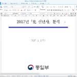Rokrat Rat, un nou malware ce afectează alternativa Microsoft Word