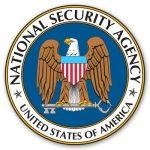 NSA hack – defecțiuni Windows remediate înainte de a fi dezvăluite