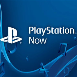 Jocurile de pe PS4 s-ar putea juca pe PC în viitor