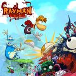 Recenzie – Rayman Origins