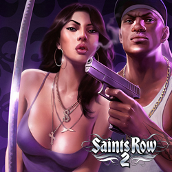 Descărcați jocul Saints Row 2 gratuit