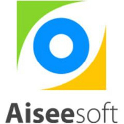 Obțineți Aiseesoft Video Enhancer professional, gratuit