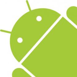 Dispozitivele Android nu au mai primit patch-uri de actualizare