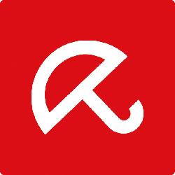 Tutorial – Cum dezinstalăm Avira Connect Launcher