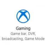 Game Mode: Cum funcționează noile setări de gaming introduse în Windows 10 Creators Update