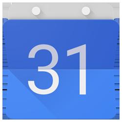 Google Calendar acum disponibil și pe Ipad-uri