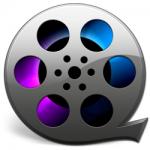 Descărcați MacX Video Converter Pro pentru Windows sau Mac gratuit