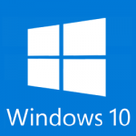 Windows 10 deține 9 procente din piața PC-urilor business