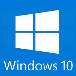Windows 10 deține 9 procente din piața PC-urilor business