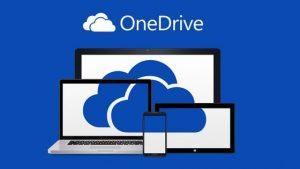 Tutorial – Cum se dezactivează OneDrive definitiv pe Windows 10