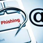 Ce reprezintă phishing-ul și cum să ne ferim de el