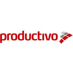 Productivo Pontaj – o nouă aplicație pentru manageri