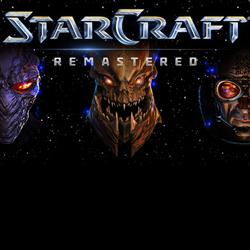 Descărcați StarCraft și StarCraft: Brood War gratuit