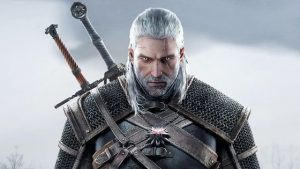 Arstehnica oferă Witcher: Enhanced Edition gratuit