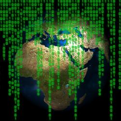 Site-uri web afectate de o defecțiune în serverul web MIIS 6