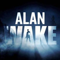 Ofertă – Alan Wake, cu 90% reducere de pe Steam