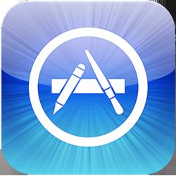 Preturile din AppStore s-au marit pentru utilizatorii din România