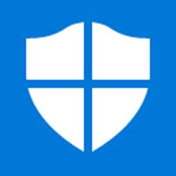 Vulnerabilitate descoperită și fixată în Windows Defender