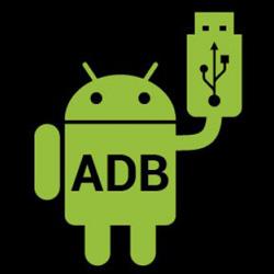 Tutorial – Cum folosim Android Debug Bridge pentru a scoate log-uri și filmulețe