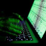Cron malware – Bănci din Rusia jefuite prin intermediul răspândirii malware-ului