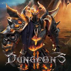 Descărcați, instalați și jucați Dungeons 2 gratuit