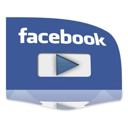 Tutorial – Cum salvam videoclipurile Facebook
