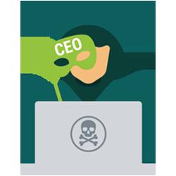 Frauda CEO – Facebook și Google, ținte ale unei înșelătorii