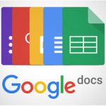 Atac de tip phishing prin Google Docs