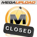 După 5 ani, utilizatorii Megaupload încă nu-și pot recupera fișierele
