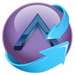 SecureAPlus – licență gratuită pentru un an