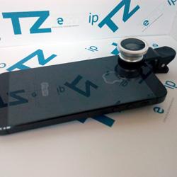 Cum să-ți transformi telefonul într-un aparat foto profesional cu câteva lentile