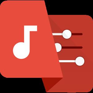 Timbre – editați fișiere audio și video direct pe Android (recenzie și tutorial)